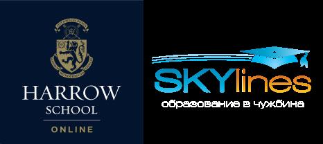Harrow School Online